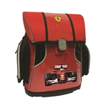 Ferrari  Backpack 210527