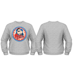 American Dad Sweatshirt 210555