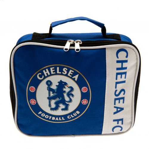 Chelsea F.C. Lunch Bag WM