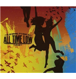 Vynil All Time Low - So Wrong It's Right