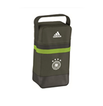 2016-2017 Germany Adidas Shoe Bag (Base Green)