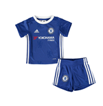 2016-2017 Chelsea Adidas Home Baby Kit