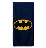 Batman Towels 212317