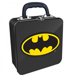 Batman Bag 212319