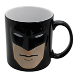 Batman Mug - Mask