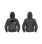 Game of Thrones Sweatshirt - Stark