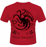 Game of Thrones T-shirt 212328