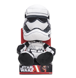 Star Wars Plush Toy 212536