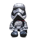 Star Wars Plush Toy 212542