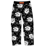 Looney Tunes Trousers 212605