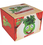The Muppets Accessories 212644
