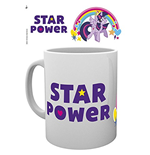 My little pony Mug 212663