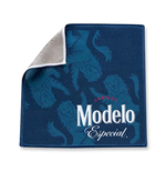 Modelo Microfiber Cloth Towel