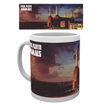 Pink Floyd Mug - Animals