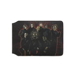 Slipknot Accessories 212821