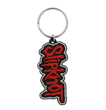 Slipknot Keychain 212823