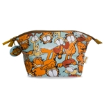 Garfield and Odie Washbag wash bag