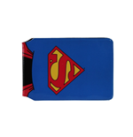 Superman Accessories 212900