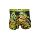 Teenage Mutant Ninja Turtles 2 Pack Boxer set