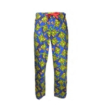 Teenage Mutant Ninja Turtles Pizza Loungepants