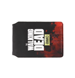 The Walking Dead Cardholder - Daryl