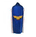 Wonder Woman Towels 212977
