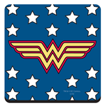 Wonder Woman Coaster 212979