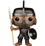 Game of Thrones POP! Television Vinyl Figure Unsullied Soldier 10 cm