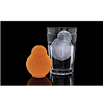 Star Wars Episode VII Ice Cube Tray BB-8