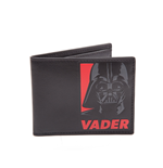 Star Wars Wallet Darth Vader