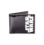 Star Wars Wallet Logo