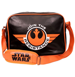 Star Wars Shoulder Bag Join The Resistance