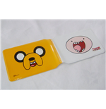 Adventure Time Cardholder 213483