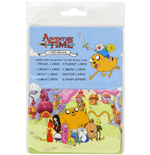 Adventure Time Cardholder 213487