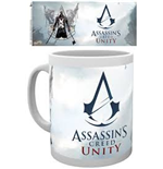 Assassins Creed Mug 213510