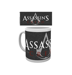 Assassins Creed Mug 213523