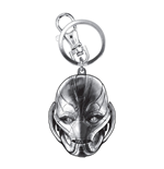 The Avengers Keychain 213540