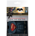 Batman vs Superman Cardholder 213603