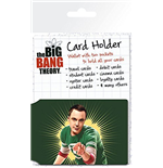 Big Bang Theory Accessories 213623