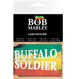 Bob Marley Accessories 213637