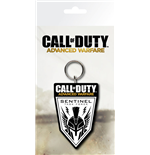 Call Of Duty Keychain 213649
