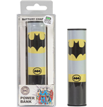 Batman Mobile Phone Accessories 213657