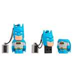 Batman Memory Stick 213661