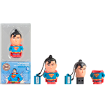 Superman Memory Stick 213673