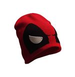 Deadpool Cap 213683