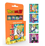Dragon ball Coaster 213736