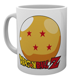 Dragon ball Mug 213744