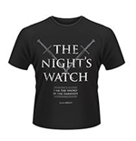Game of Thrones T-shirt 213755