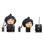 Game of Thrones Memory Stick 213765