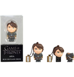 Game of Thrones Memory Stick 213771